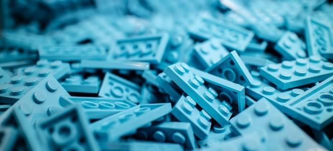 Простые ИТ-советы: разработка или покупка готовой ERP-системы?