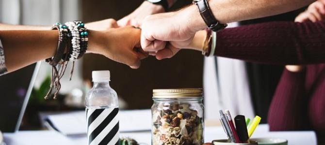 5 советов для успешного внедрения ERP-систем в малых и средних компаниях