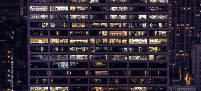 6 инструментов для управления бизнесом на рынке коммерческой недвижимости