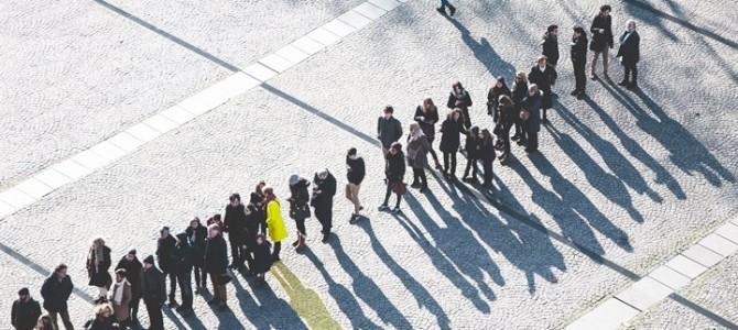 10 советов для маркетинга от экспертов по управлению CRM