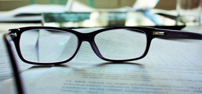 Быстрая обработка счетов в СЭД: довольные поставщики и сотрудники