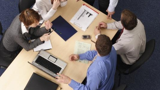 Deltek Maconomy ERP – какви са ползите през погледа на различните служители?