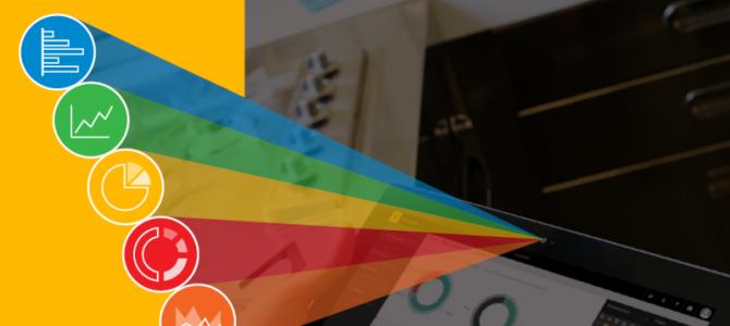 Какви на цвят са вашите бизнес данни? – Изтегли e-book и открий!