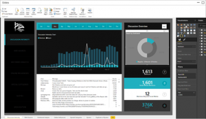 Analytics_Power_BI