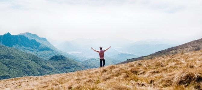 10 правил руководителя проектов, который хочет стать лучше