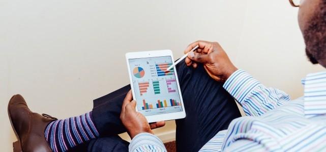 3 способа использования инструментов бизнес-аналитики для отдела продаж