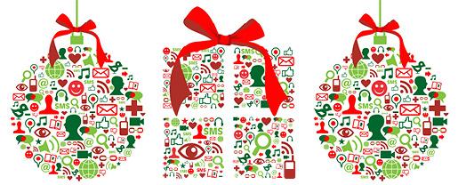 Как да подготвите правилната email маркетинг стратегия за празничните маркетинг кампании?