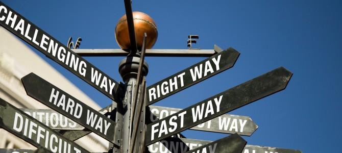 Препоръки за успешно усвояване на еврофинансиране за ИТ система за управление на бизнеса