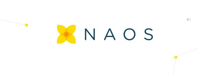 """Истории на успеха …""""Microsoft Dynamics NAV ни предоставя гъвкави възможности за анализ и планиране"""", споделя Елена Величкова, финансов и административен мениджър в Наос България ЕООД"""