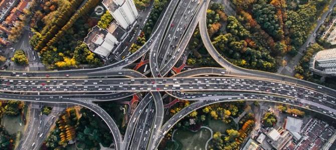 Интеграция данных – ключевой функционал современных ECM-систем