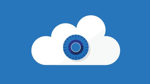 Най-често задаваните въпроси за новия регламент за защита на личните даннии GDPR