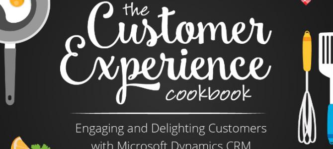 Как да впечатлите клиентите с помощта на Microsoft Dynamics CRM и ClickDimensions?