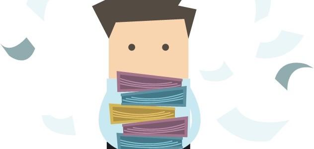 7 причини да се регистрирате за семинара за M-Files и GDPR