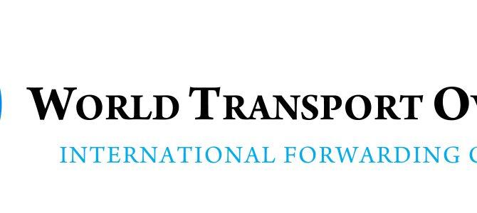 Истории на успеха: Светлин Пешев, изпълнителен директор на WTO за пътя на внедряване на ERP решението NaviTrans