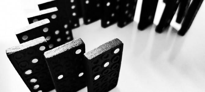 Как оценить эффективность инвестиций в ECM-систему