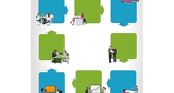 Основни инструменти за подобряване на ефективността на бизнеса на Адвокатските дружества