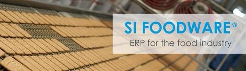 Истории на успеха…Вертикалното решение SI Foodware помага на De Aviateur Bakeries да оптимизира бизнес процесите си