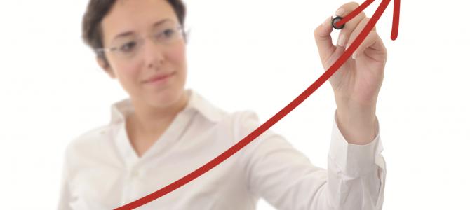 ERP системата като стратегия за развитие на бизнеса