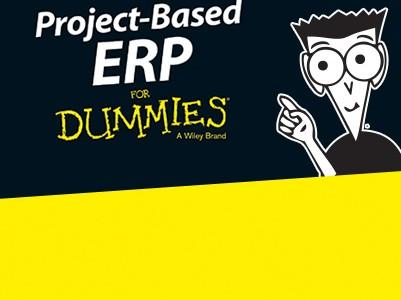 6 предимства на ERP системата за проектно-ориентирани компании
