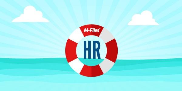 Как лесно и бързо да управлявате документи и данни за служителите в една система?