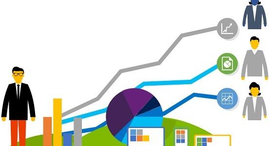 Истории на успеха…Deltek Maconomy ERP в Елма Бургас дава възможност за по-високо качество на предоставяните услуги