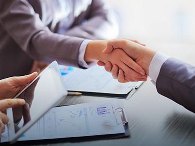 5 препоръчителни практики за успешния финансов мениджър в проектно ориентирани компании