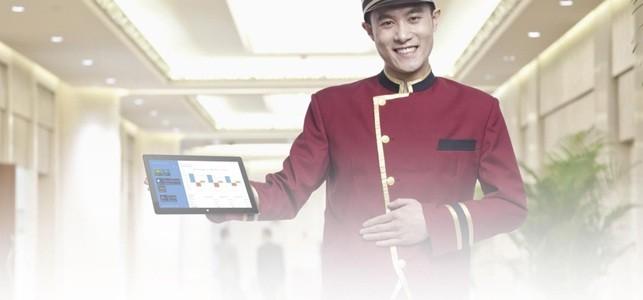 6 ползи при управлението на хотели с вертикалното ИТ решение QuoHotel