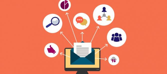 9 идеи да използвате системата за маркетинг автоматизация, освен за изпращане на мейли
