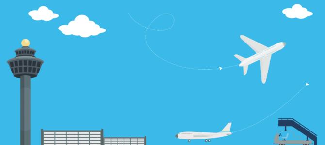 Финавиа – финландската компания за ръководство на въздушното движение използва M-Files за по-добро управление на информацията в организацията